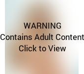 Ashley Hebert Topless Photo