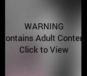 Keeley Hazell Nude For PETA