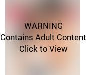 Nina Dobrev and Ian Somerhalder Naked!