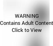 Miranda Kerr Naked Photograph