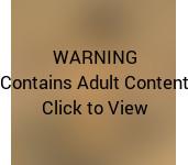 Gaga Topless Pic