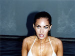 Megan Fox, Bikini Shot