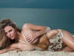 Brooklyn Decker in Sports Illustrated
