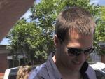 A Tom Brady Pic