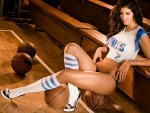 Hope Dworaczyk, Playboy