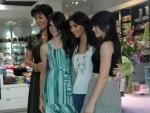 Kim, Kardashians