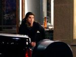 Jacob Black Pic