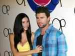A Brody Jenner and Jayde Nicole Picture
