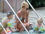 Britney Spears' Children