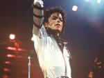 An MJ Pic