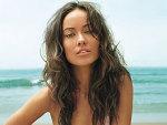 Olivia Wilde Bikini Picture
