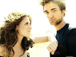 Robsten in Vanity Fair