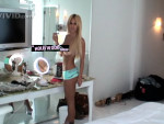 Shauna Sand Sex Video Picture
