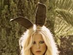 Tara Reid Playboy Picture