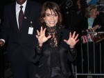 Paula Abdul on Larry King