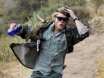 Spencer Pratt: Militia Man