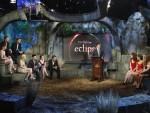 Eclipse Cast on ABC