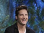Facinelli on Kimmel