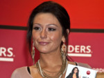 Nice-Looking JWoww