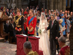 Royal Wedding Pic