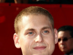 Jonah Hill at the ESPYs