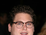 Jonah Hill Photograph