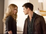 Jacob vs. Rosalie