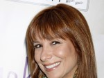 Pic of Jill Zarin
