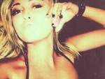 Paulina Gretzky Photo