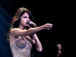 Selena Gomez in Vegas