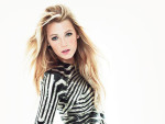 Blake Lively Elle Photo