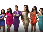 Basketball Wives Season 4 Cast