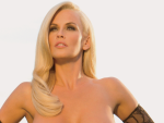 Jenny McCarthy Playboy Photo