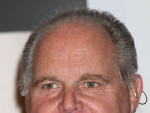 Rush Limbaugh Shot