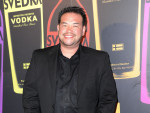 A Jon Gosselin Photograph