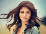 Selena Gomez Teen Vogue Picture