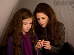 Breaking Dawn Part 2 Photo