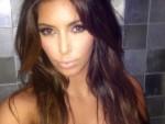 Kim Kardashian, Snack Trays