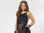 Bristol Palin on DWTS