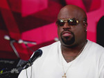 Cee Lo Green on The Voice