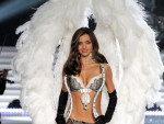 Miranda Kerr in Victoria's Secret