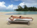 Heidi Klum Topless Picture