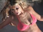 Jessica Simpson Bikini Photo