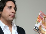 Joe Francis, Girls Gone Wild