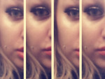 Amanda Bynes Instagram Pics
