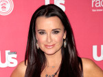 Kyle Richards Photograph