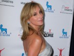 Sonja Morgan from Behind