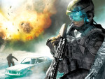 Ghost Recon Image