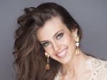 Erin Brady Miss USA Pic
