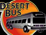 Desert Bus photo